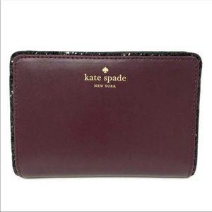 Kate Spade Seton Drive Tellie Wallet